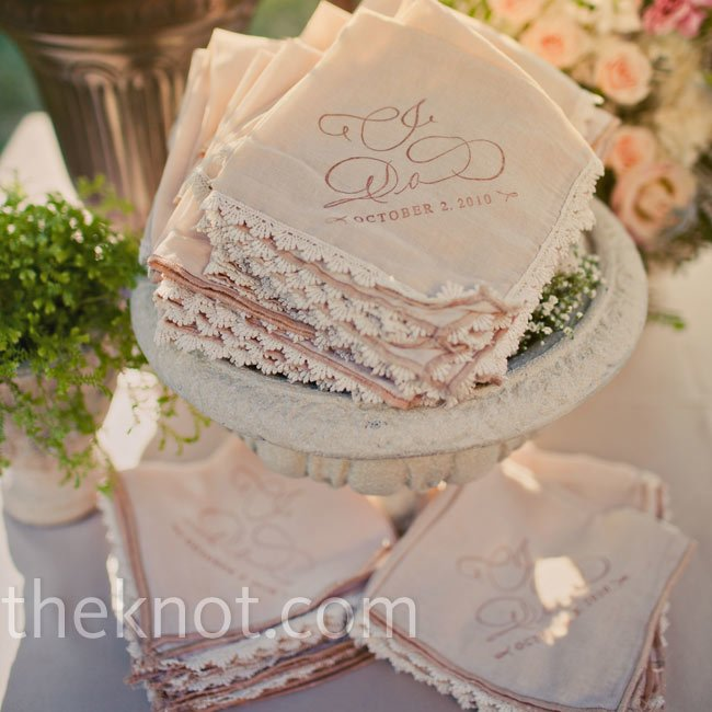 inspiration reception ceremony registry biggest things brides forget