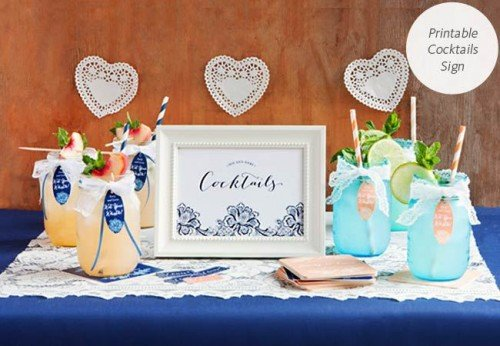 weddingdiyprintables__theknot01