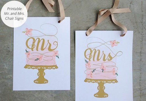 weddingdiyprintables__theknot03