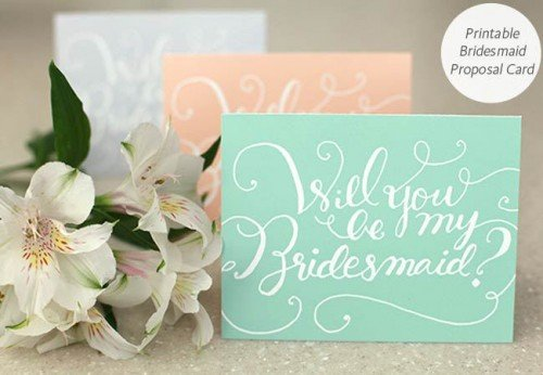 weddingdiyprintables__theknot05