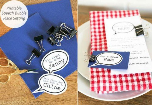 weddingdiyprintables__theknot07
