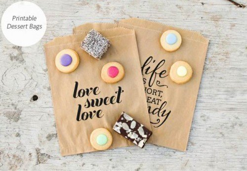weddingdiyprintables__theknot08