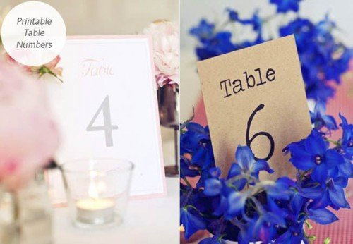 weddingdiyprintables__theknot10