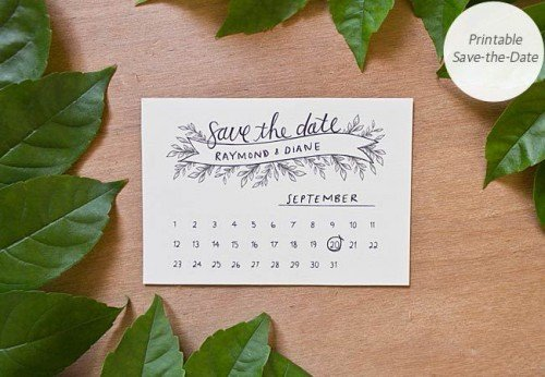 weddingdiyprintables__theknot11
