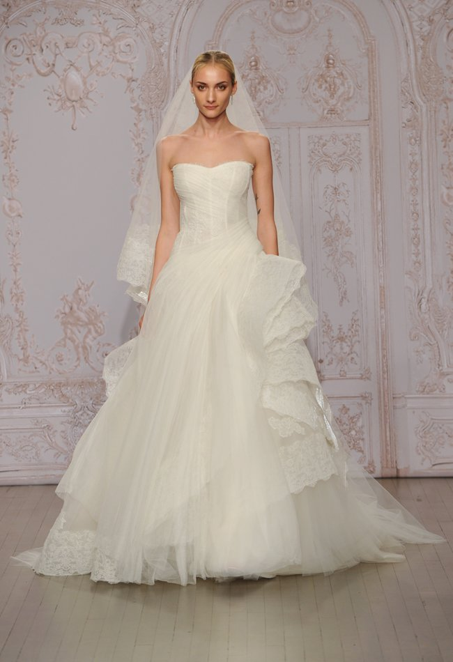 10monique-lhuillier-cascading-ruffle-wedding-dress-10