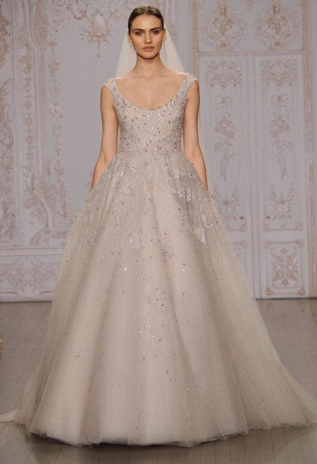 12monique-lhuillier-muted-lavender-wedding-dress-12