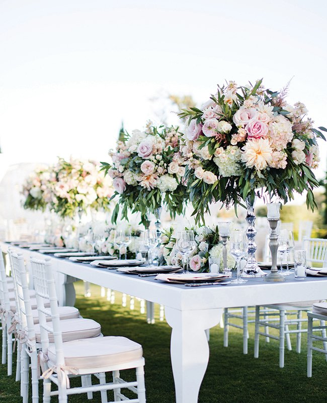 View More: http://ashleightaylor.pass.us/wedding--kaitlin--andrew