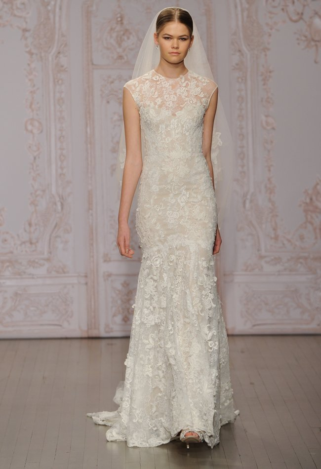 1monique-lhuillier-lace-wedding-dress-03