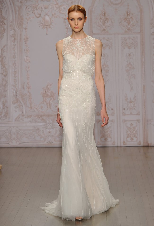 5monique-lhuillier-beaded-illusion-neckline-wedding-dress-05