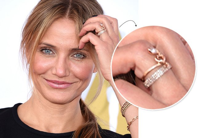 cameron-diaz-engagement-ring-article