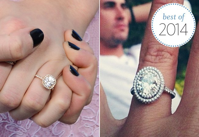 1celeb-engagement-rings-article01