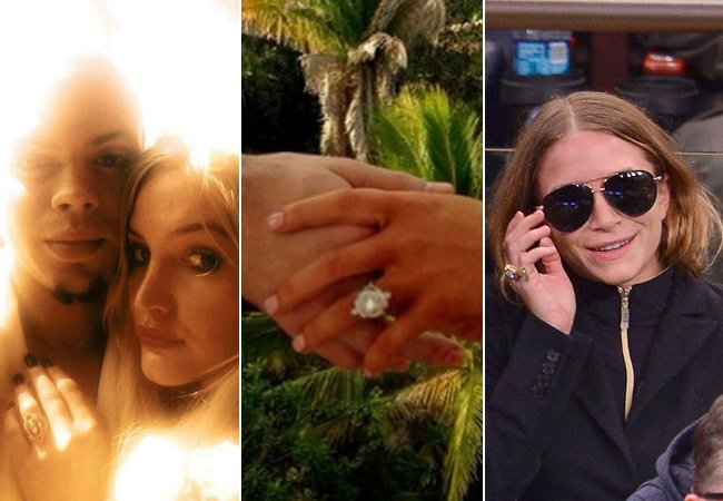 5celeb-engagement-rings-article05
