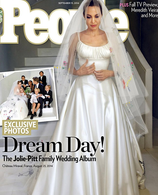 angelina-jolie-wedding-dress-people