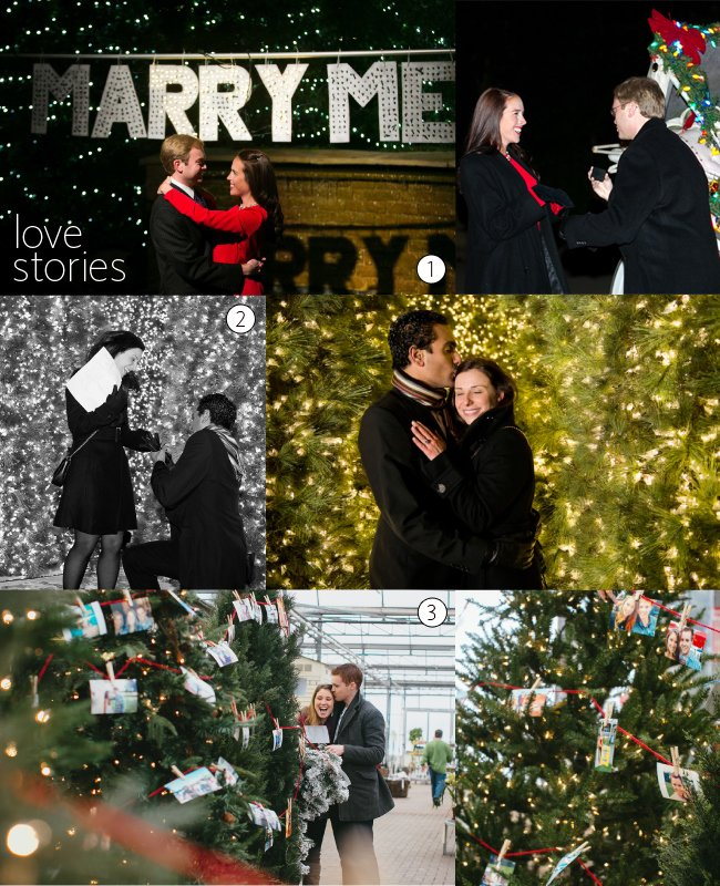 christmas-proposals-article1