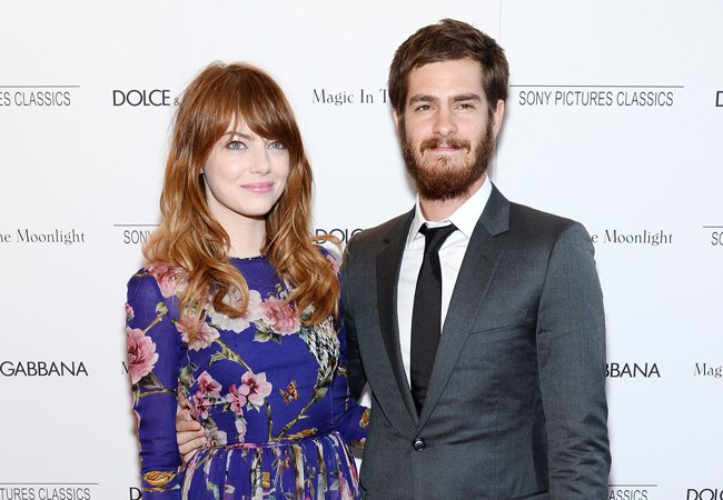 emma-stone-andrew-garfield-engaged