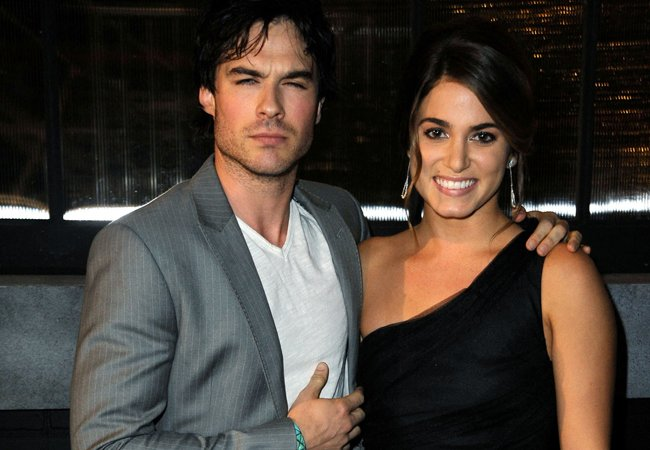 ian-somerhalder-nikki-reed-engaged