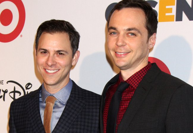 jim-parsons-todd-spiewak-engaged