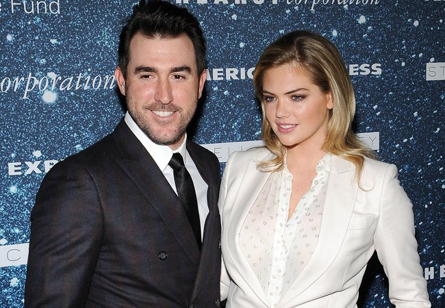 kate-upton-justin-verlander-engaged