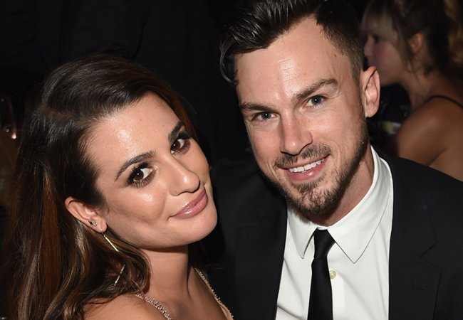 lea-michele-matthew-paetz-engaged