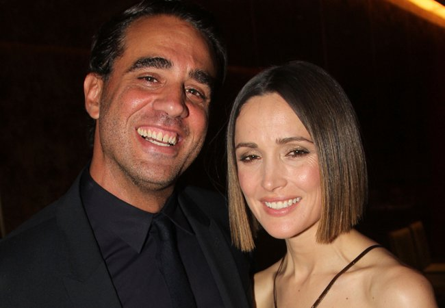 rose-byrne-bobby-cannavale-engaged