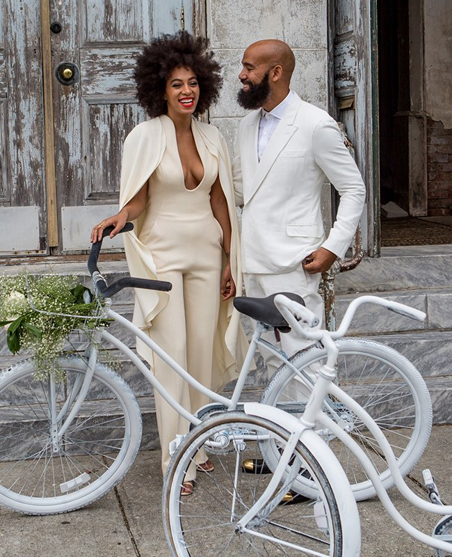 solange-knowles-wedding-jumpsuit1