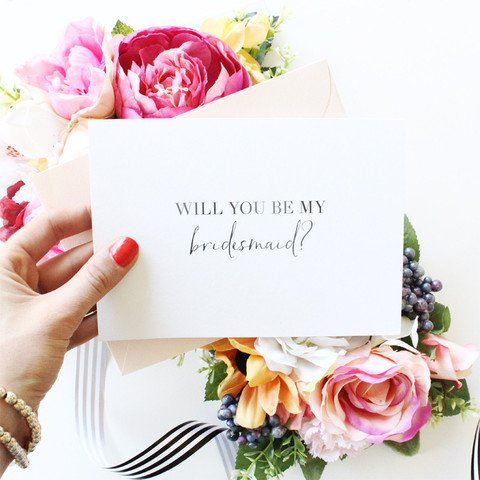 Bridesmaid_cards-_low_res_large