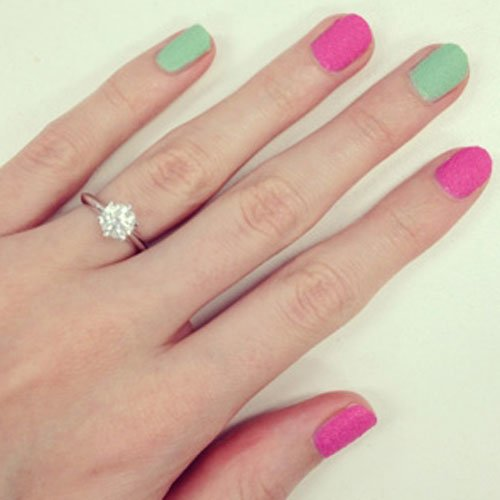 engagement-ring-last-time