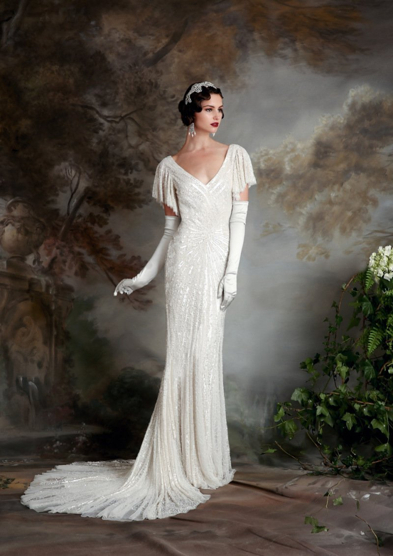 wpid323220-Eliza-Jane-Howell-beaded-art-deco-wedding-dresses-2