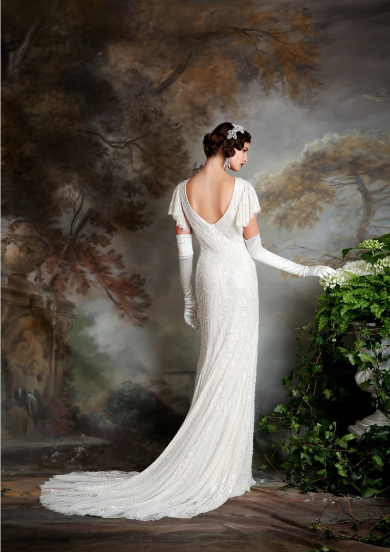 wpid323222-Eliza-Jane-Howell-beaded-art-deco-wedding-dresses-3