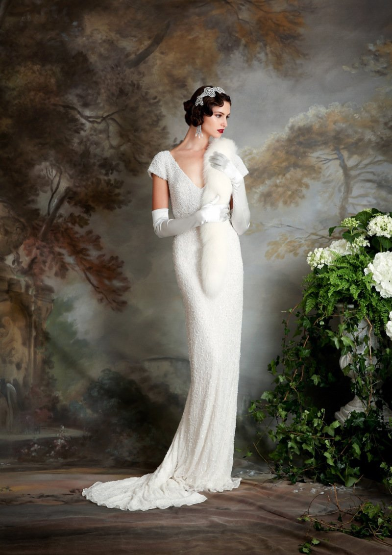 wpid323224-Eliza-Jane-Howell-beaded-art-deco-wedding-dresses-12