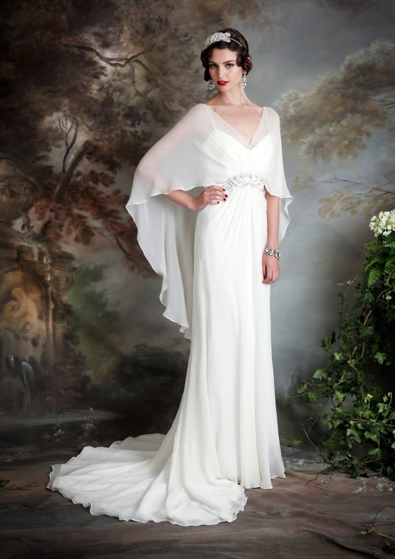 wpid323228-Eliza-Jane-Howell-beaded-art-deco-wedding-dresses-16
