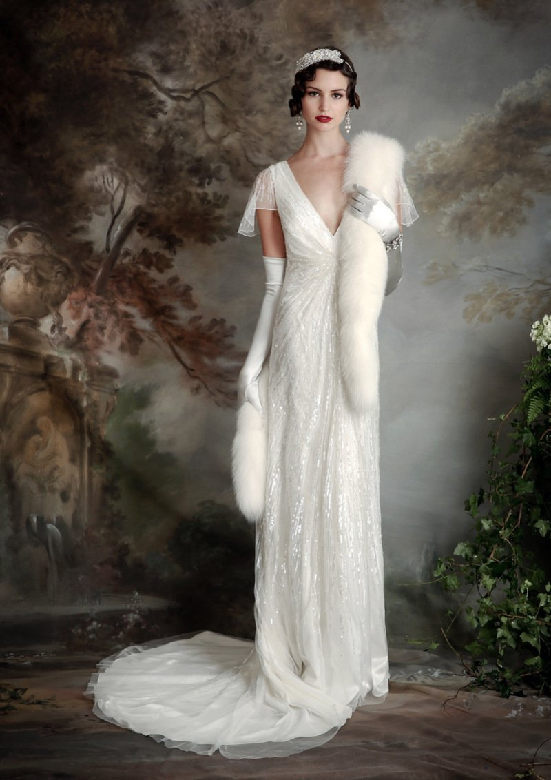 wpid323230-Eliza-Jane-Howell-beaded-art-deco-wedding-dresses-4