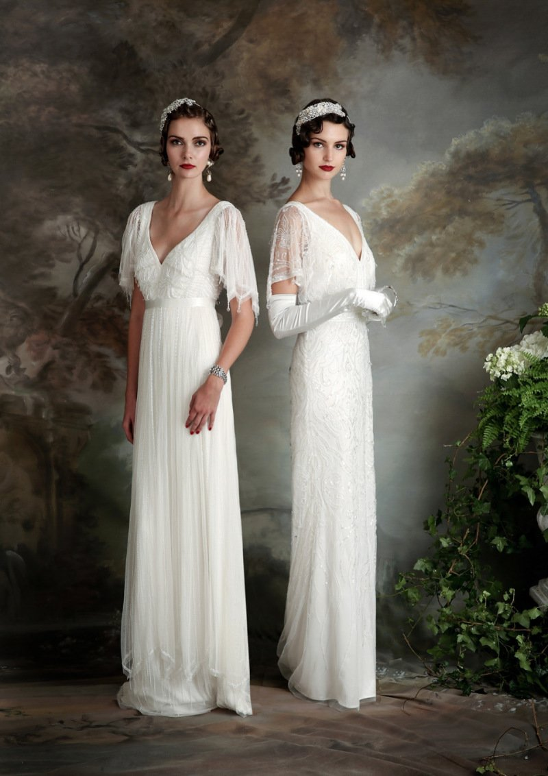wpid323232-Eliza-Jane-Howell-beaded-art-deco-wedding-dresses-5
