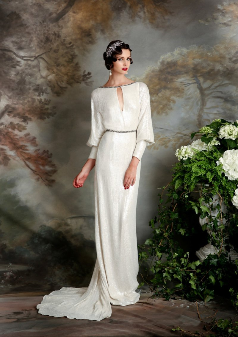 wpid323236-Eliza-Jane-Howell-beaded-art-deco-wedding-dresses-24