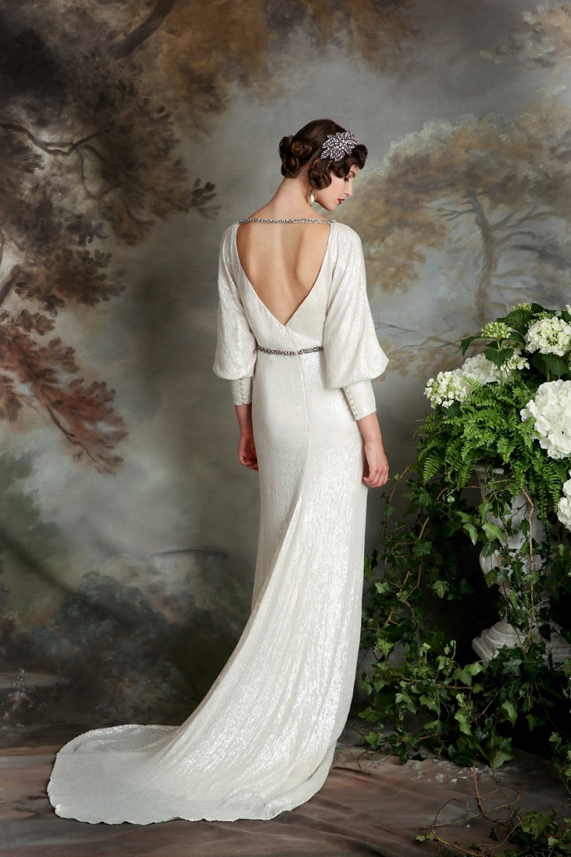 wpid323238-Eliza-Jane-Howell-beaded-art-deco-wedding-dresses-25