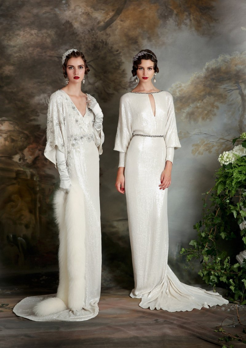 wpid323240-Eliza-Jane-Howell-beaded-art-deco-wedding-dresses-23