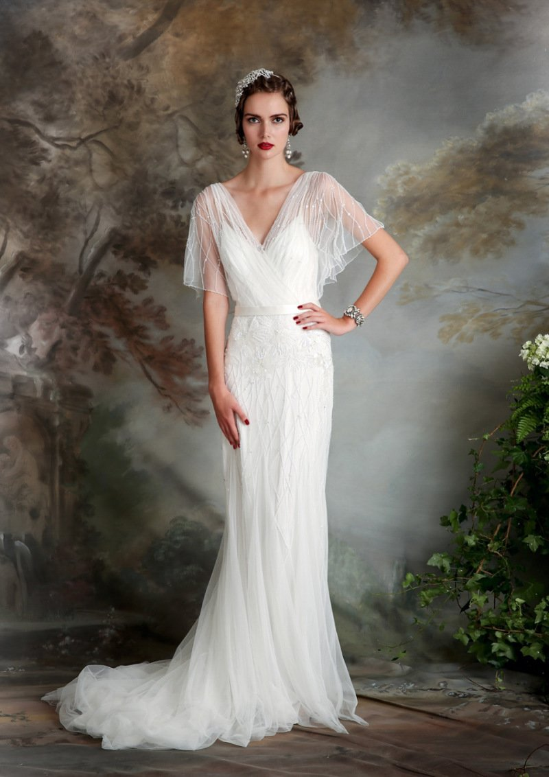 wpid323244-Eliza-Jane-Howell-beaded-art-deco-wedding-dresses-15