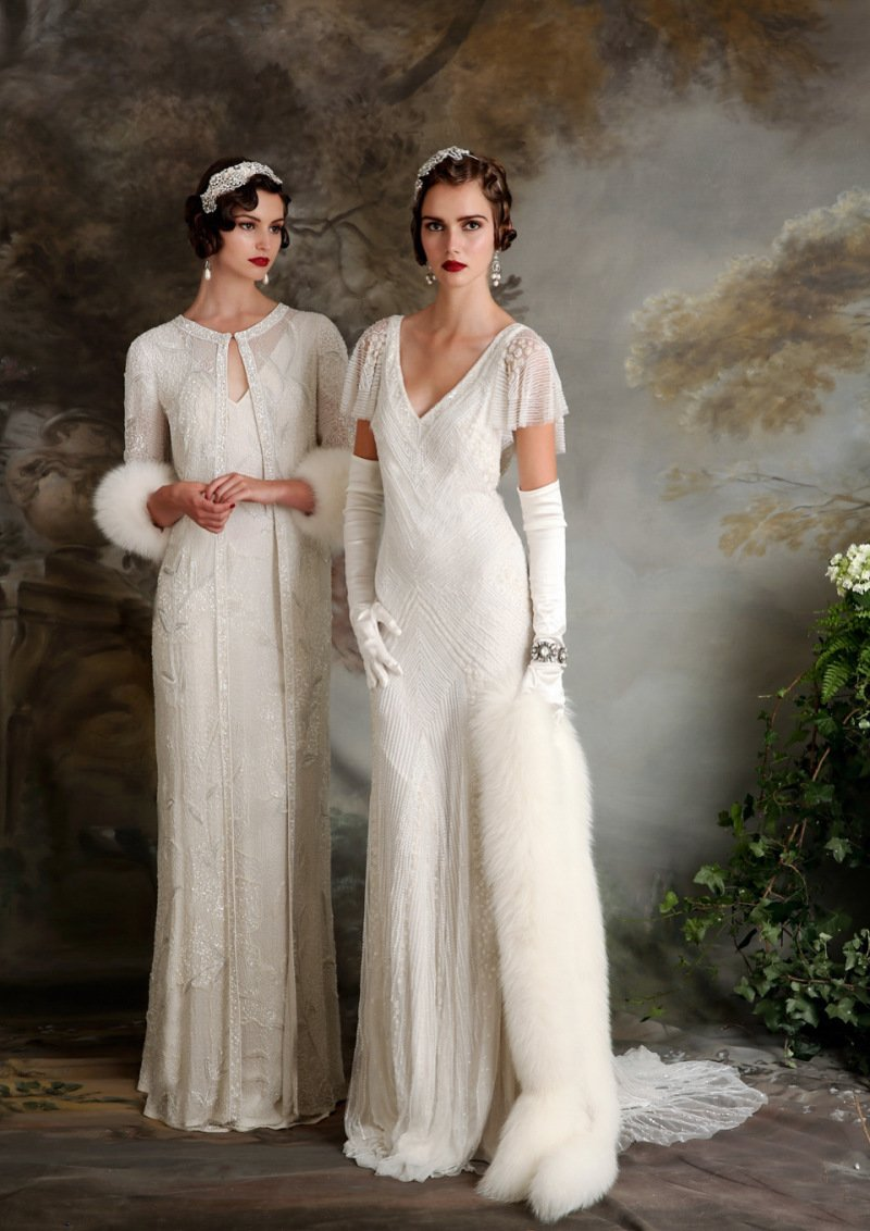 wpid323248-Eliza-Jane-Howell-beaded-art-deco-wedding-dresses-13