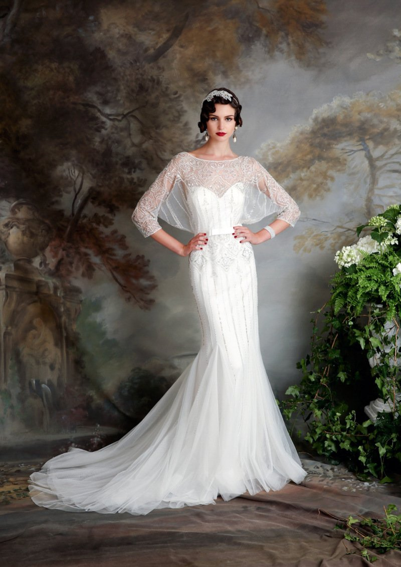 wpid323266-Eliza-Jane-Howell-beaded-art-deco-wedding-dresses-1
