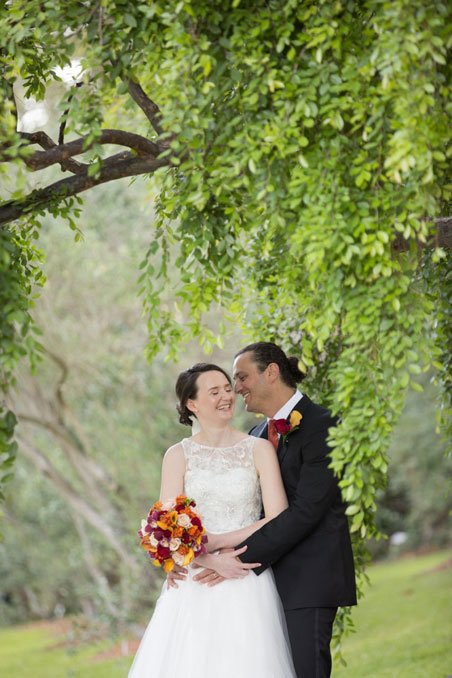 3019-Wedding-Location-Royal-Botanical-Garden-Catherine-Eddy