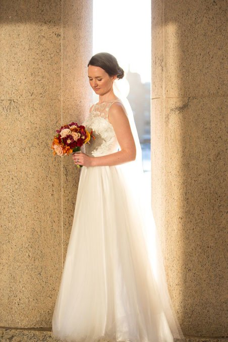 3144-Wedding-Location-Circular-Quay-Catherine-Eddy