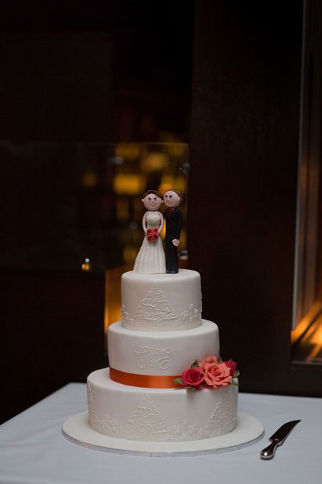 4008-Wedding-Reception-Cafe-Sydney-Catherine-Eddy
