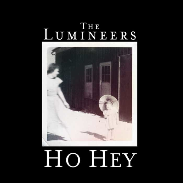 Ho_Hey-The_Lumineers[1]