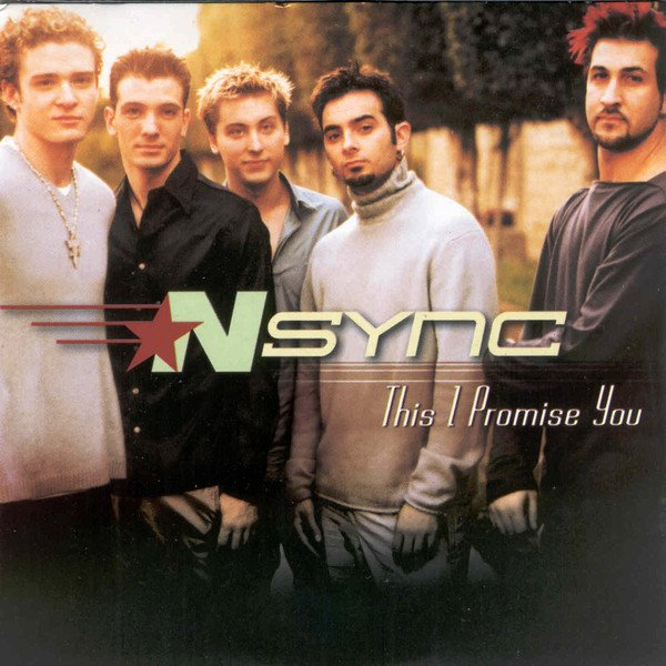 NSYNC_This_I_Promise_You_cover[1]