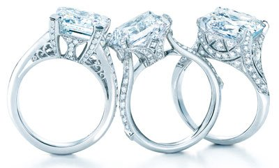 an engagement ring with tiffany co engagement wedding club