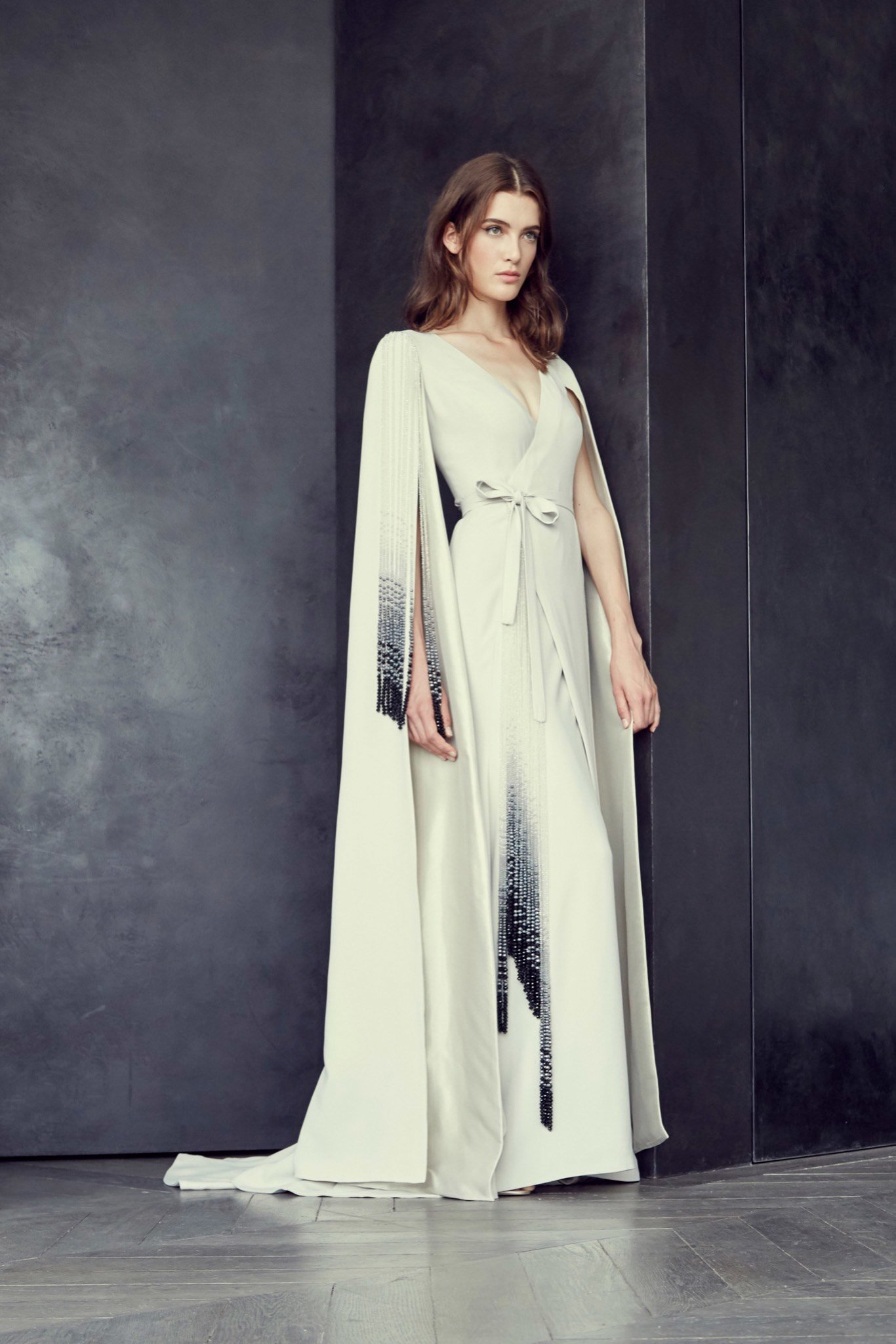alexis-mabille-012-1366