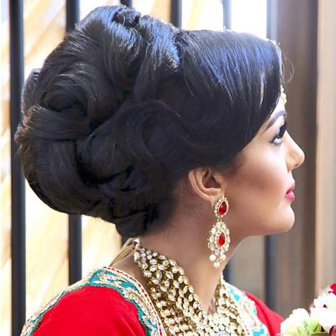 bridalhair2