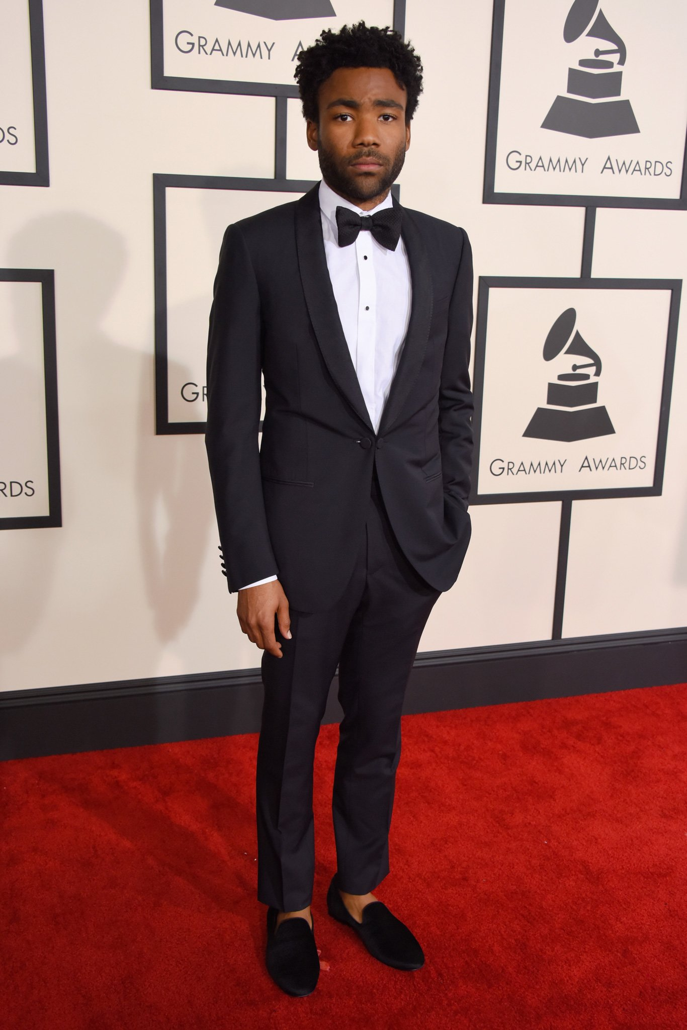 donald-glover[1]