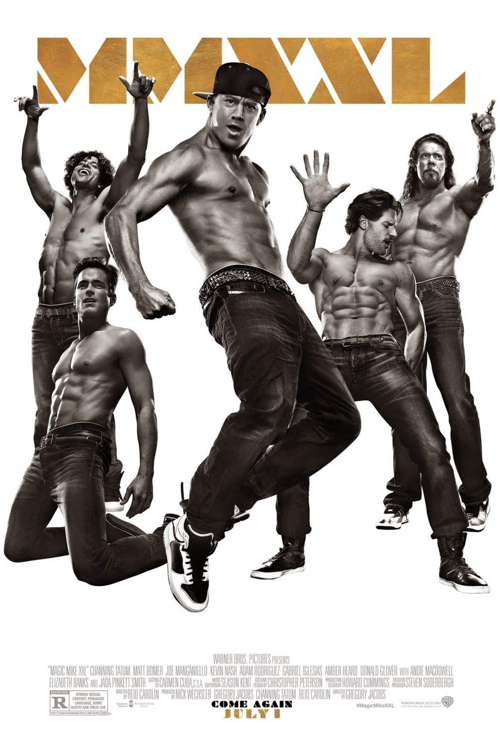 magic_mike_xxl_ver10_xlg[1]