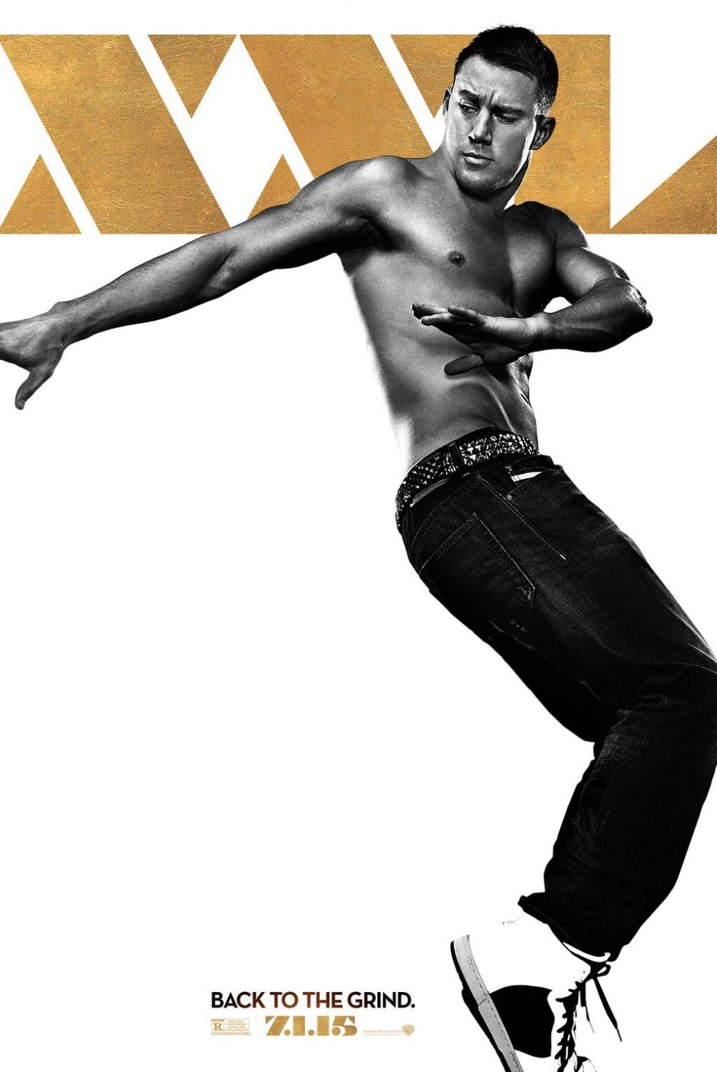 magic_mike_xxl_ver2_xlg[1]